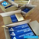 台湾亚德客标准气缸SC100X250