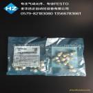 SMC原装正品接头KQ2H06-02AS